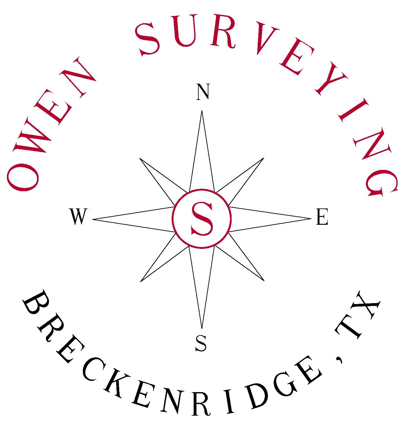 Logo_Breckenridge